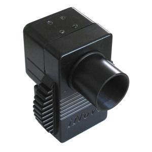 i-Nova Système de refroidissement CS-L pour appareil photographique PlxCam