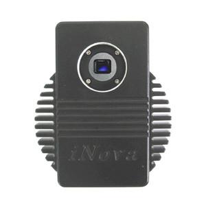 i-Nova Fotocamera Nebula NBA-M