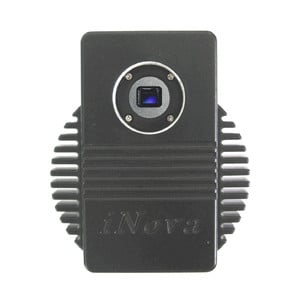 i-Nova Kamera Nebula NBB-Mx