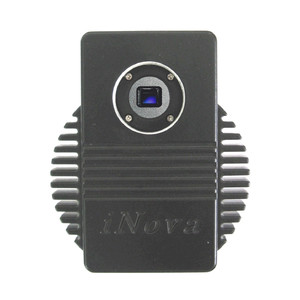 i-Nova Kamera Nebula NBC-M