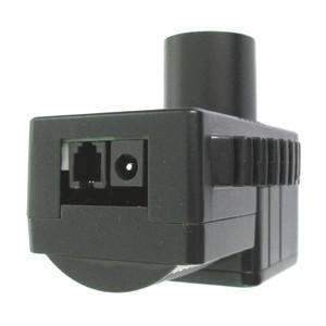 i-Nova Kamera Nebula NBB-Mx2