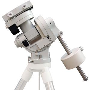 iOptron Montierung CEM60