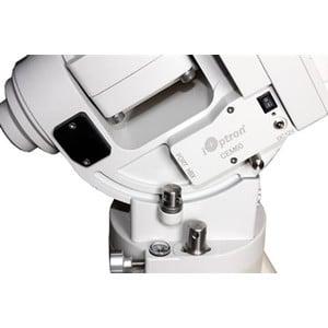 Omegon Telescope Pro Astrograph 304/1200 CEM60
