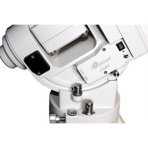 iOptron Montura CEM60 GoTo