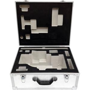 Monture iOptron CEM60-EC GoTo High Precision Encoder