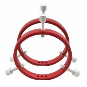 PrimaLuceLab Colliers PLUS 115 mm