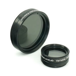 PrimaLuceLab Filtre polarisant variable, 2""