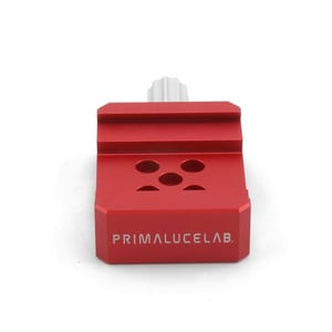 PrimaLuceLab Queue d'aronde femelle PLUS Vixen/Losmandy