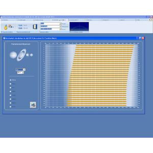 jenschmedia Software Clear Sky 1.0