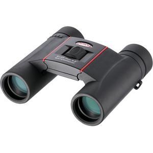 Kowa Binoculars SV 8x25 DCF