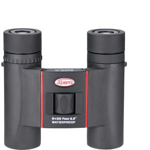 Kowa Binoculares SV 8x25 DCF