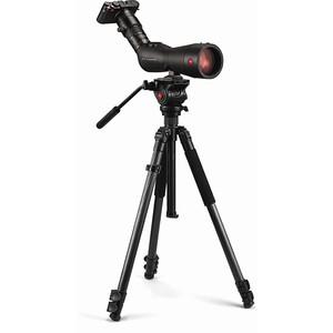 Leica Kamera-Adapter Digiscoping-Adapter für X (Typ 113)