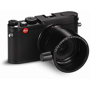 Leica Adattore Fotocamera Adattatore Digiscoping per X (Typ 113)