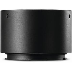 Leica Spektiv Digiscoping-Kit: APO-Televid 65 + 25-50x WW + T-Body black + Digiscoping-Adapter