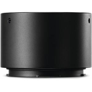 Leica Spektiv Digiscoping-Kit: APO-Televid 82 W + 25-50x WW + T-Body black + Digiscoping-Adapter
