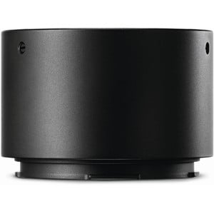 Leica T2 adapter for T camera
