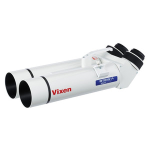 Vixen Binoculars BT-81S-A