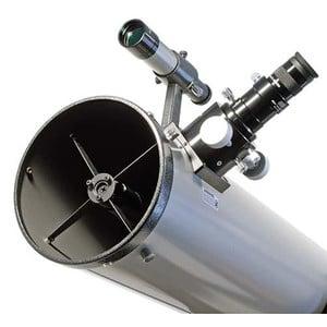 GSO Dobson telescope N 152/1200 DOB