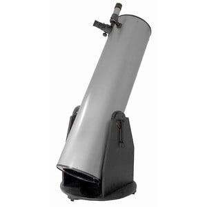 GSO Telescopio Dobson N 300/1500 DOB