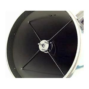 GSO Dobson Teleskop N 300/1500 DOB
