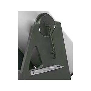 GSO Dobson telescope N 300/1500 DOB