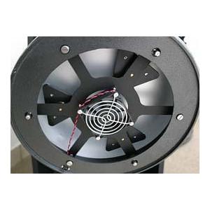 Télescope Dobson GSO N 300/1500 DOB