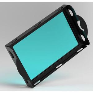 Astronomik Filtro OWB Typ 3 Clip Canon EOS XL