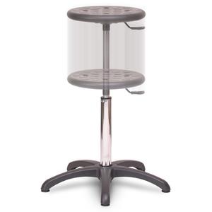 euro EMC AH 90 astronomy stool, size 0