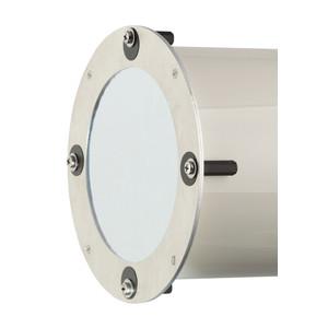 euro EMC Filtri solari Filtro solare SF100 misura 6: da 129 mm a 157 mm