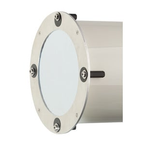 euro EMC SF100 solar filter, Size 2: 59mm to 71mm