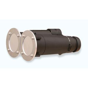 euro EMC Sonnenfilter SF100 Größe 2B: 59mm bis 71mm