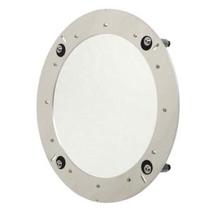 euro EMC Sonnenfilter SF100 Größe 10: 269mm bis 347mm