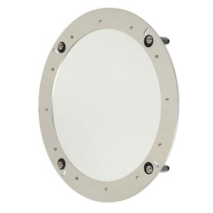 euro EMC SF100 solar filter, size 11: 323mm to 381mm
