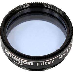 Omegon Filters Color filter light blue 1.25''