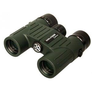 Barr and Stroud Binoculares Sahara 10x25 FMC Compact