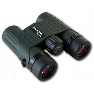 Barr and Stroud Binocolo Sahara 10x25 FMC Compact