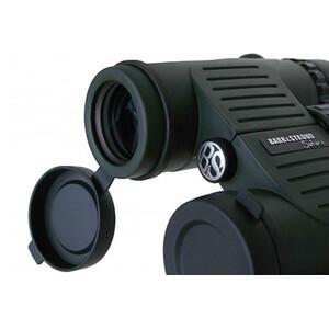 Barr and Stroud Binoculars Sahara 10x32 FMC