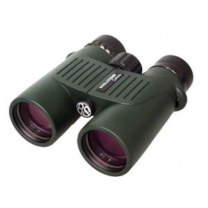 Barr and Stroud Binoculars Sahara 12x42 FMC