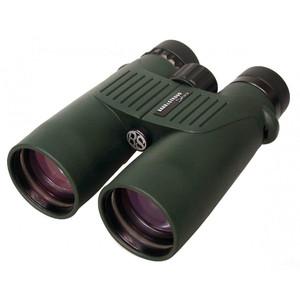 Barr and Stroud Binoculars Sahara 12x50 FMC