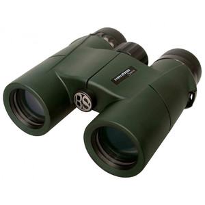 Barr and Stroud Binoculars Sierra 8x32