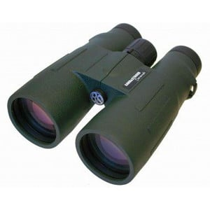 Barr and Stroud Binocolo Savannah 12x56 ED