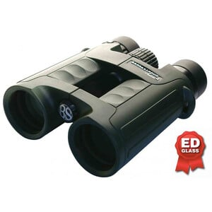 Barr and Stroud Binocolo Series 4 ED 8x42