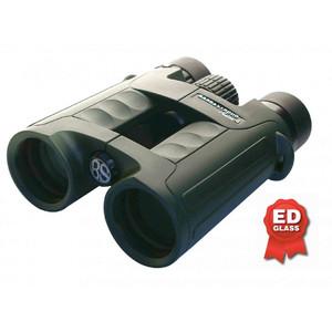 Barr and Stroud Binoculars Series 4 ED 10x42