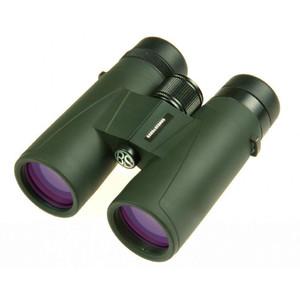 Barr and Stroud Binoculars Series 5  8x42