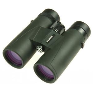Barr and Stroud Binoculars Series 5  10x42
