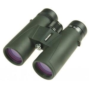Barr and Stroud Binoculars Series 5 ED 10x42