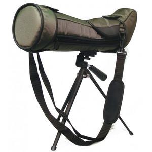 Barr and Stroud Spotting scope Sahara 15-45x60 MC