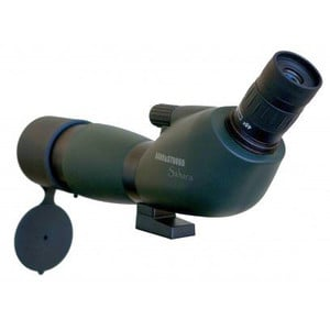 Longue vue barr and stroud sahara 15 45x60 mc for Fenetre 45x60