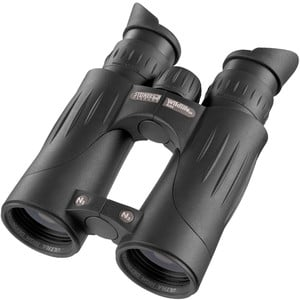 Steiner Binocolo Wildlife XP 8x44