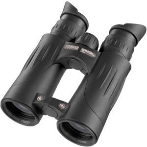 Steiner Binoculares Wildlife XP 8x44